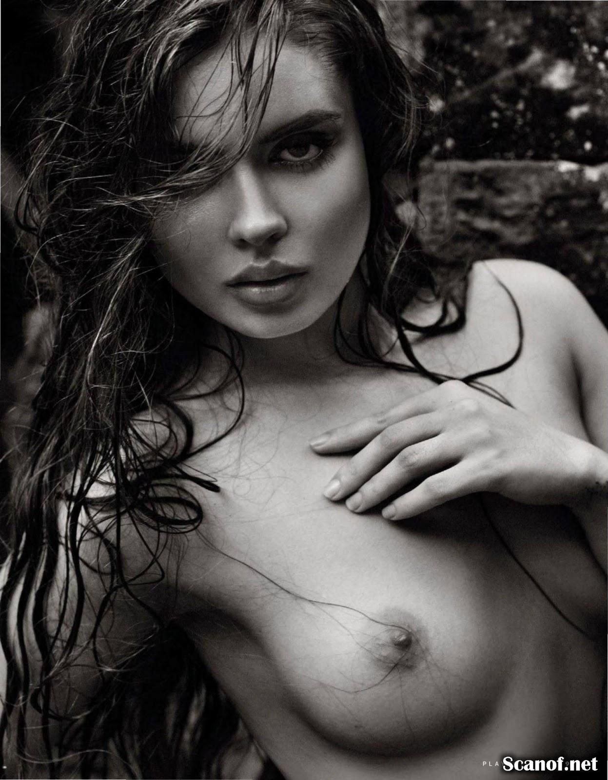 Эротика фото надя вечер, женщина с волосатой пиздой порно фото