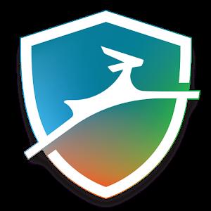 تطبيق Dashlane Password Manager لادارة كلمات المرور