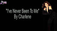 I've Never Been To Me By Charlene Music Bundle
