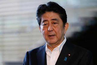 japan-pm-abe-says-to-protect-japanese-public-after-n-korea-fires-missile