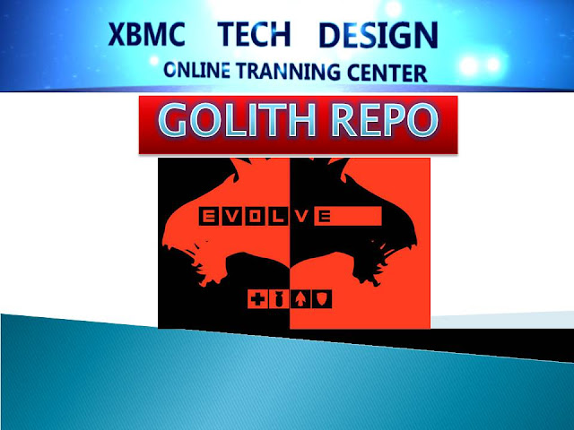 DOWNLOAD repository.Goliath-1.0.1.zip repo xbmc Repository addon for Kodi and XBMC