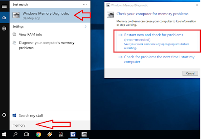 How to Check & Fix Windows PC Restart & Blue Screen Problem,how to fix blue screen error,fix dump physical memory error,how to fix restart problem in windows pc,windows 10,windows 8.1,windows 7,restart problem,restart issue,blue screen with restart,how to check error,hardware,software,driver,issue,how to restart error,how to fix restart problem,how to software hardware problem,windows pc restart problem,blue screen issue,ram,hard drive,fix pc restart problem How to Check & Fix Windows PC Restart & Blue Screen Problem (Windows 10, 8.1,7) Find and repair pc restart and blue screen dump physical memory issues...