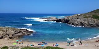"""<img src =""""Sardinia.png"""" alt=""""Italy Tour"""">"""