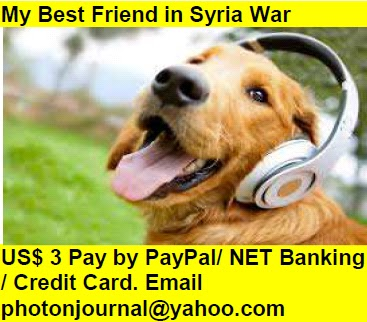 My Best Friend in Syria War Book Store Buy Books Online Cash on Delivery Amazon Books eBay Book  Book Store Book Fair Book Exhibition Sell your Book Book Copyright Book Royalty Book ISBN Book Barcode How to Self Book
