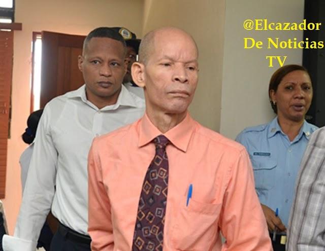 #Justicia Dejan en Libertad al Doctor acusado de Asesinato
