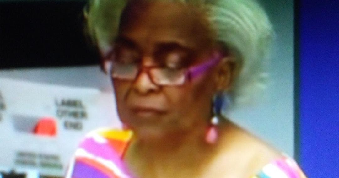 Election Fraud Expert: Broward County's Brenda Snipes 'Found Ballots' in 2012 Too