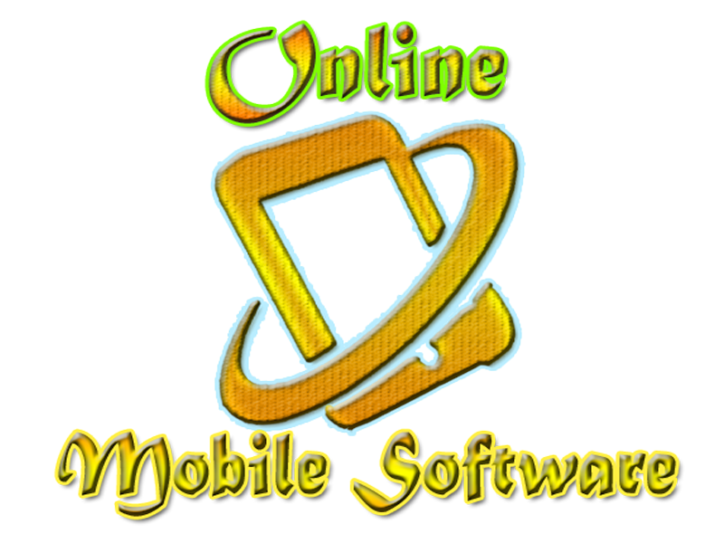 Online Mobile Software