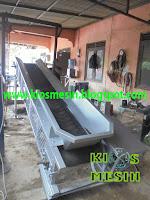 conveyor harga konveyor conveyor belt