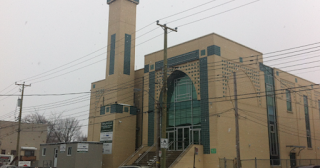 Quebec Mosque Shooting Should Be A Wake-Up Call