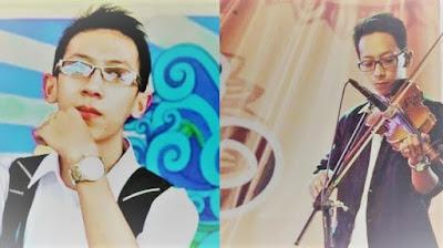 Fenomena ajaib kembali mewarnai dunia pendidikan Indonesia Duka Dunia Pendidikan Indonesia, Guru Mati Ditangan Muridnya