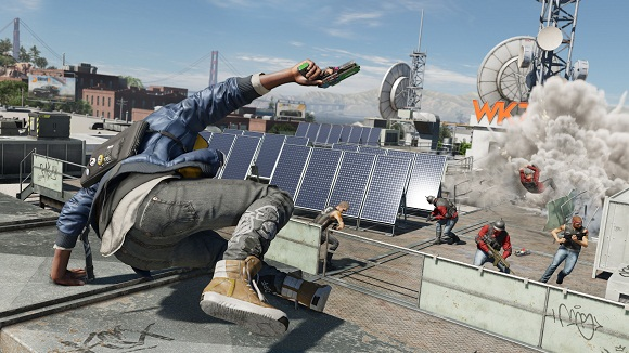 watch-dogs-2-pc-screenshot-www.ovagames.com-1