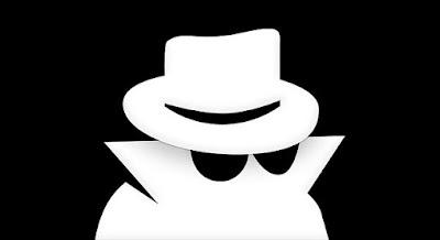 منع متصفح قوقل كروم من تسجيل سجل التصفح الخاص بك