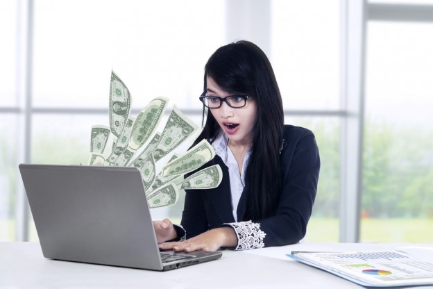 20 Best Part Time Jobs Form Home To Make Money Online - My