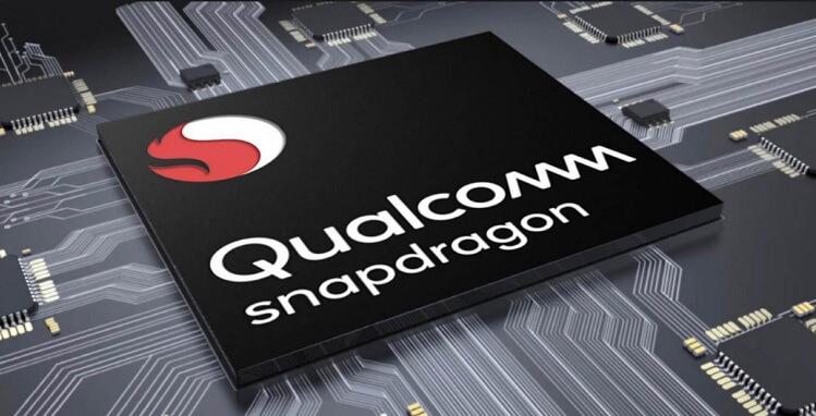 Snapdragon 8150 Beats A12 Bionic Chip, Kirin 980 on AnTuTu