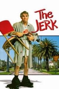 Watch the jerk free online