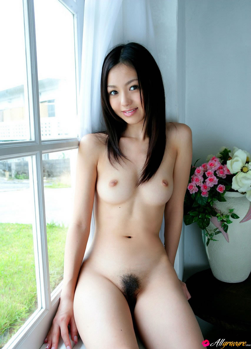Download bokep japan xxx