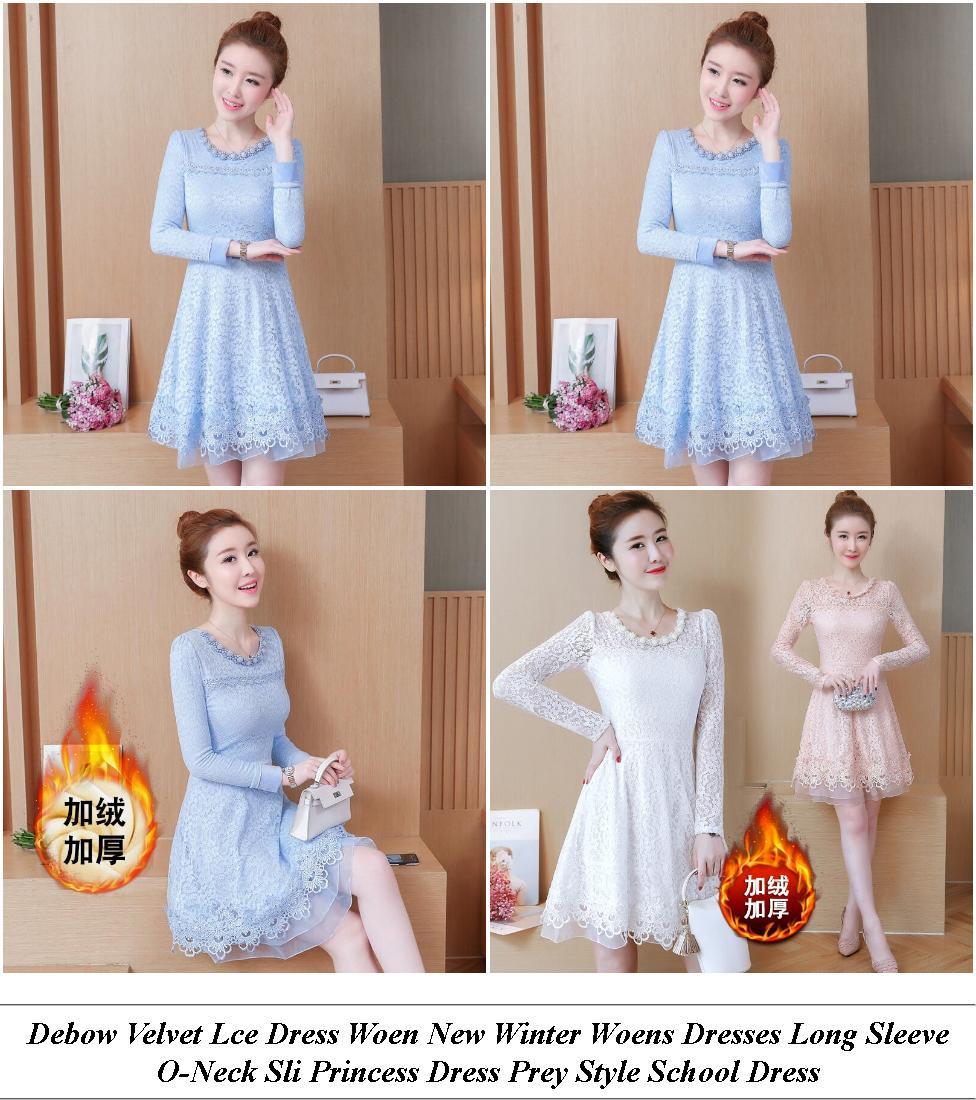 Womans Dresses - 70 Off Sale - Purple Dress - Cheap Online Clothes Shopping
