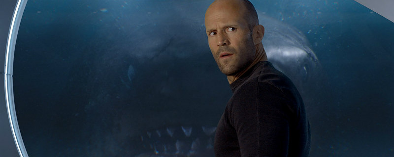 the meg review
