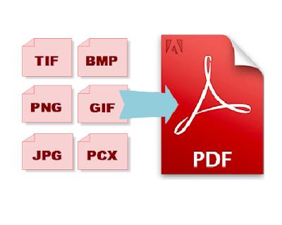 cara membuat file pdf, pengertian pdf, cara membuat dokumen ke pdf, cara convert foto ke pdf, cara convert dokumen ke pdf