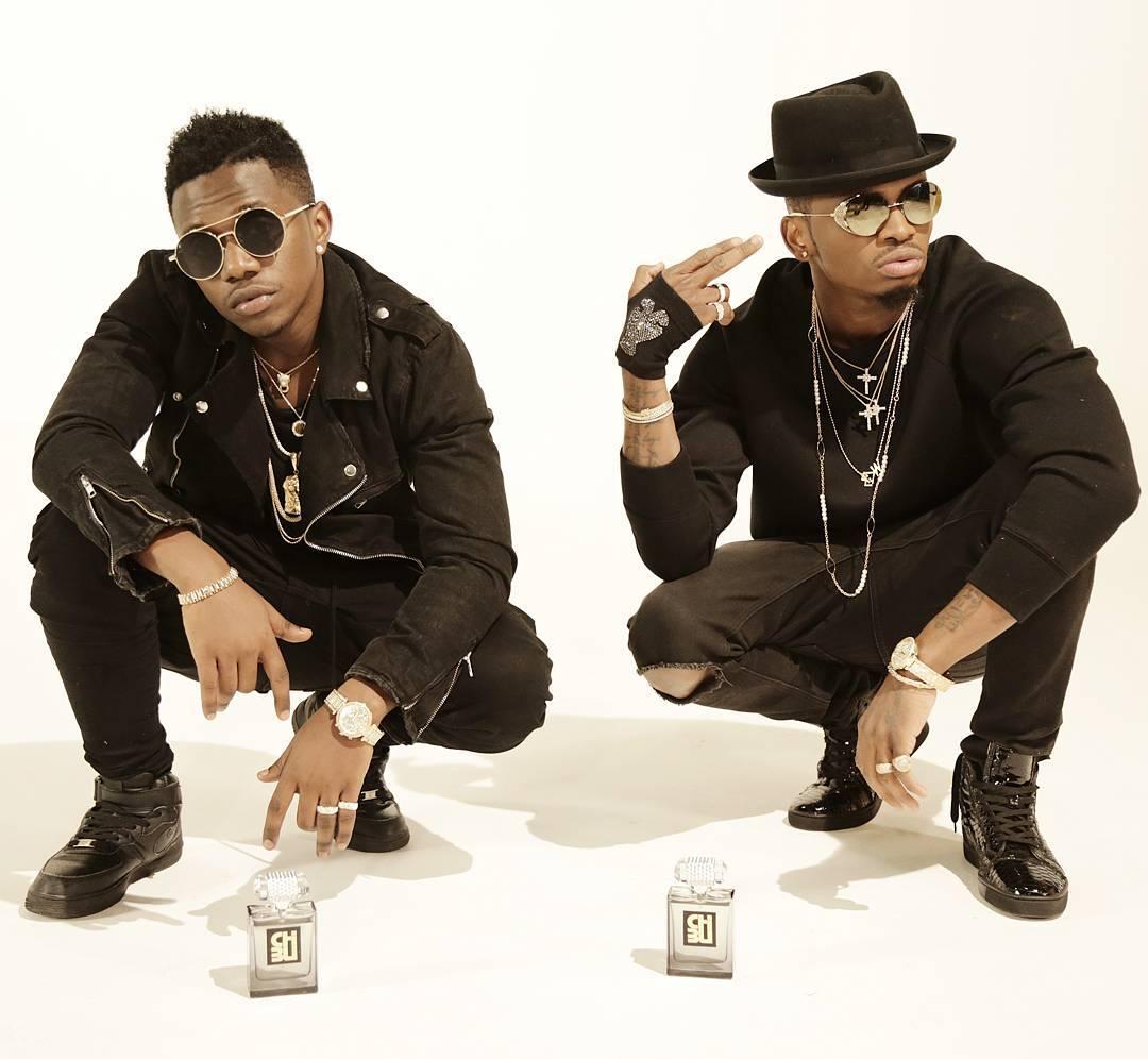AUDIO | Diamond Platnumz ft  Rayvanny - Iyena | Download Mp3