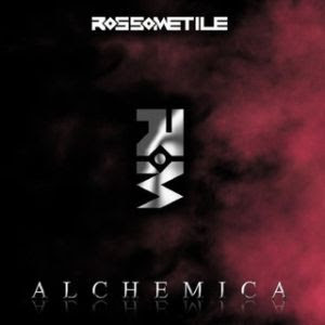 http://www.behindtheveil.hostingsiteforfree.com/index.php/reviews/new-albums/2239-rossometile-alchemica