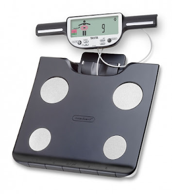 Unusual Bathroom Scales and Stylish Bathroom Scale Designs (18) 12