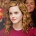 OLHA ELAAA: Emma Watson vai ser professora, sambou na cara da Hermione amiga!