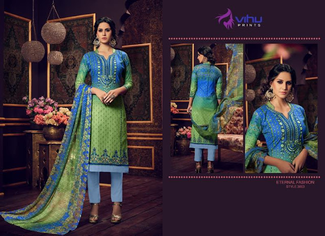 Buy Online Wholesale Price Women Salwar Suit Collection For Party Wear