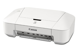 Canon PIXMA IP2820 Driver And Software Download (Windows, Mac and Linux)