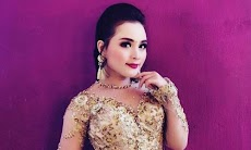 Biodata Rita Tila Si Sinden Dari Bandung Go Internasioanl, Apanya Sule?