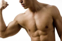 Wish To Increase The Size Of Your Muscle Mass? Consider These Perfect Suggestions!