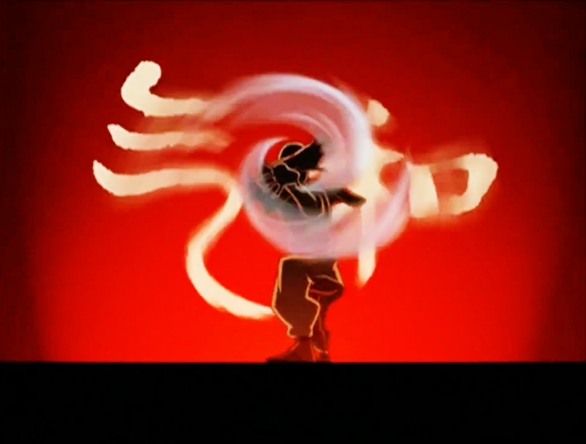 martial arts diagram 2000 pontiac grand prix engine groggybot: avatar: the last airbender -