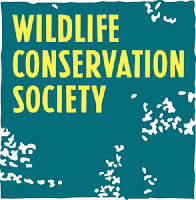 Wildlife Conservation Society Thailand Program