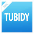 Tubidy - Top Application