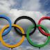 Olympic rings का मतलब जानते हो? जानिए अभी
