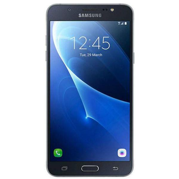Samsung J7 Prime SM-G610f Flash File 100% Tested Official ...
