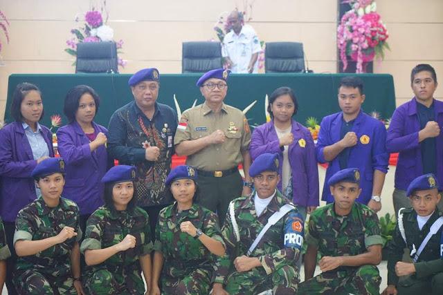 Anggota Fraksi di DPR Mau Laporkan Ketua MPR Ke MKD