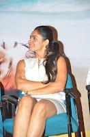 Andrea Jeremiah Stills in White Dress at Taramani Success Meet .COM 0013.jpg