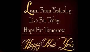 New Year Wishes Images,