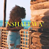 VIDEO | NEDY MUSIC FT MR. BLUE - NISHALEWA | WATCH/DOWNLOAD