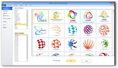 EximiousSoft Logo Designer 2020