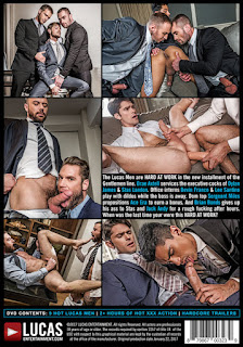 http://www.adonisent.com/store/store.php/products/gentlemen-19-hard-at-work