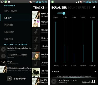 blackplayer-aplikasi-musik-tanpa-iklan