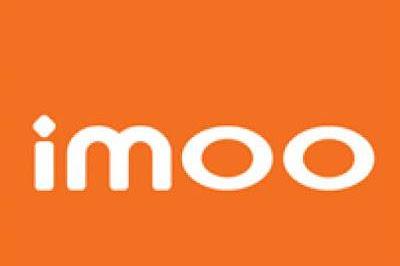 Lowongan PT. Global Imoo Telekomunikasi Pekanbaru Februari 2019