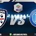 Prediksi Cagliari vs Napoli 17 Desember 2018