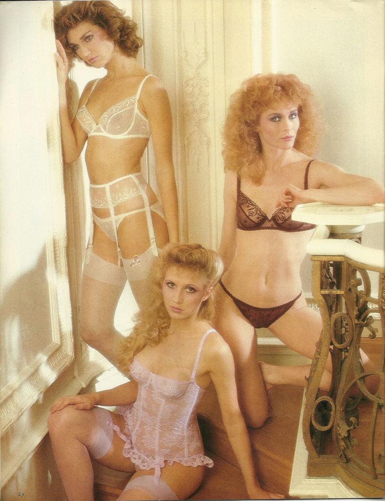 Room  Victoria S Secret