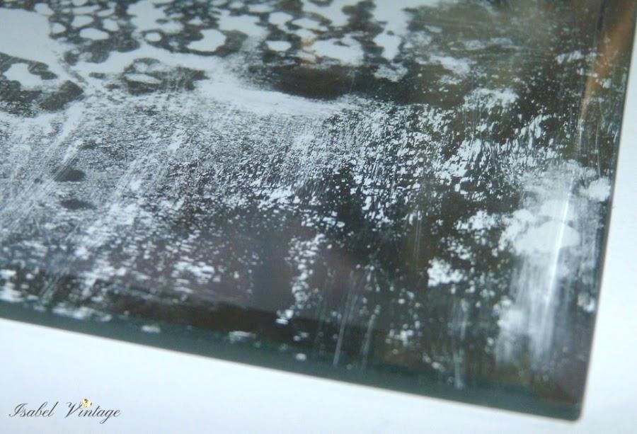 acido-clorhidrico-envejecer-espejo