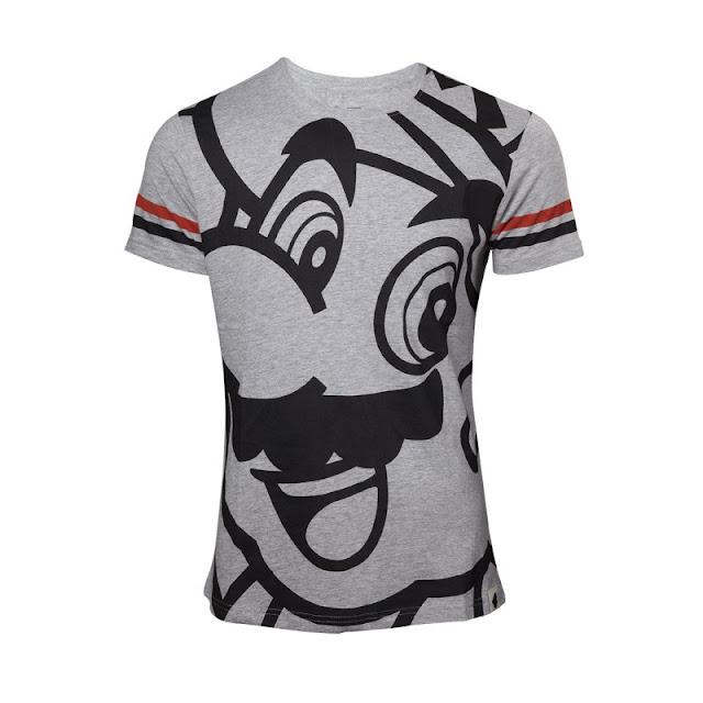 https://lafrikileria.com/es/camisetas-unisex/12804-camiseta-super-mario-face.html
