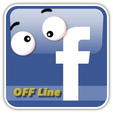 Cara Menyembunyikan Status Online FB Menjadi Offline