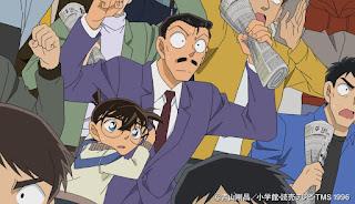 Detective-Conan-Episode-933-Subtitle-Indonesia.jpg